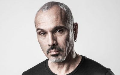 RED ZONE NIGHT WITH DAVID MORALES ALL NIGHT LONG