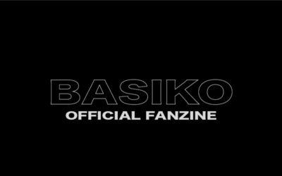 BASIKO 00