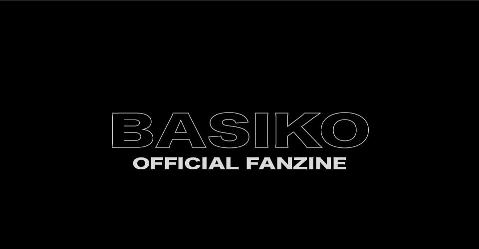 BASIKO 01